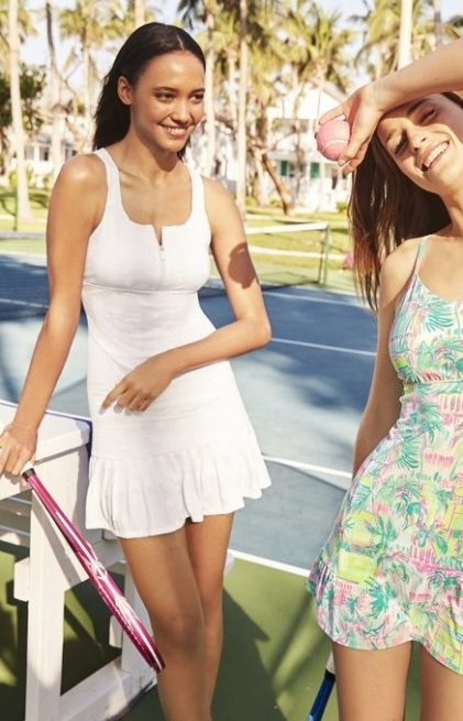 SummerTennisLook2_0112
