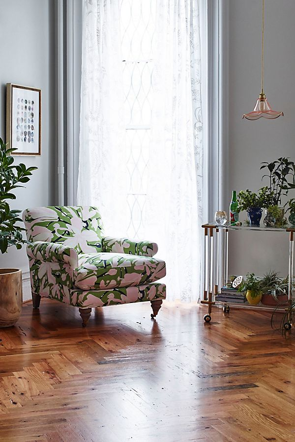 Aux Bois Planter Set $148.00