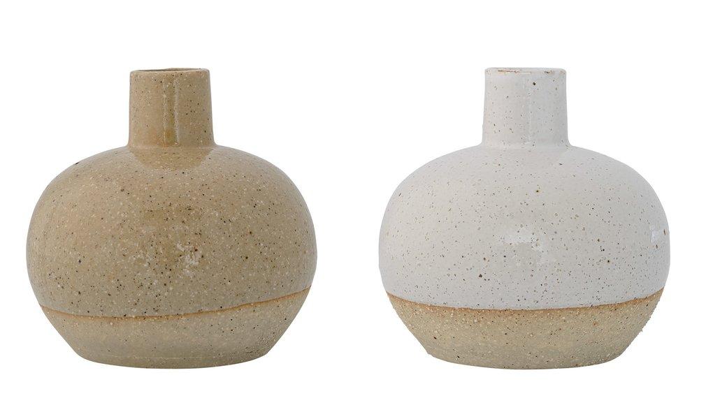 Josephina Ceramic Table Vase $29.99