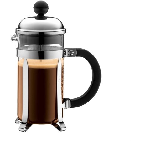Bodum CHAMBORD French Press Coffee  $30.00-40.70