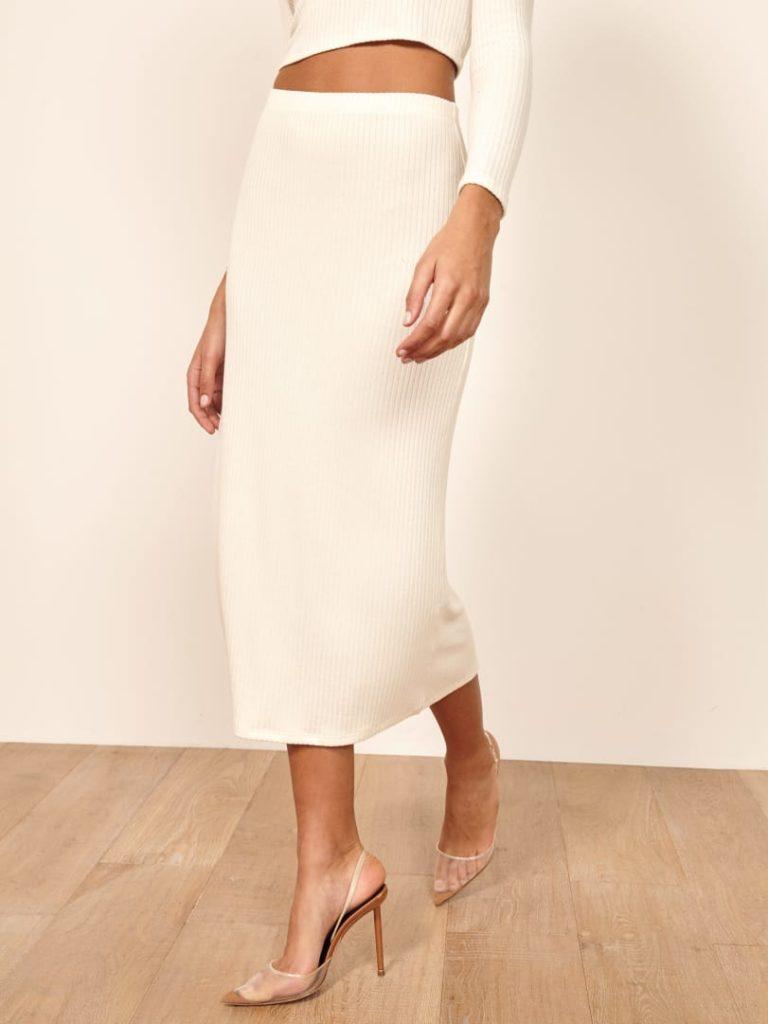 Viola Skirt$78