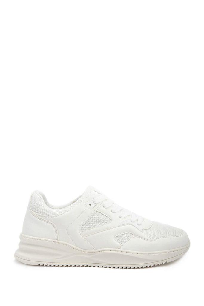 Men Low-Top Sneakers $34.90