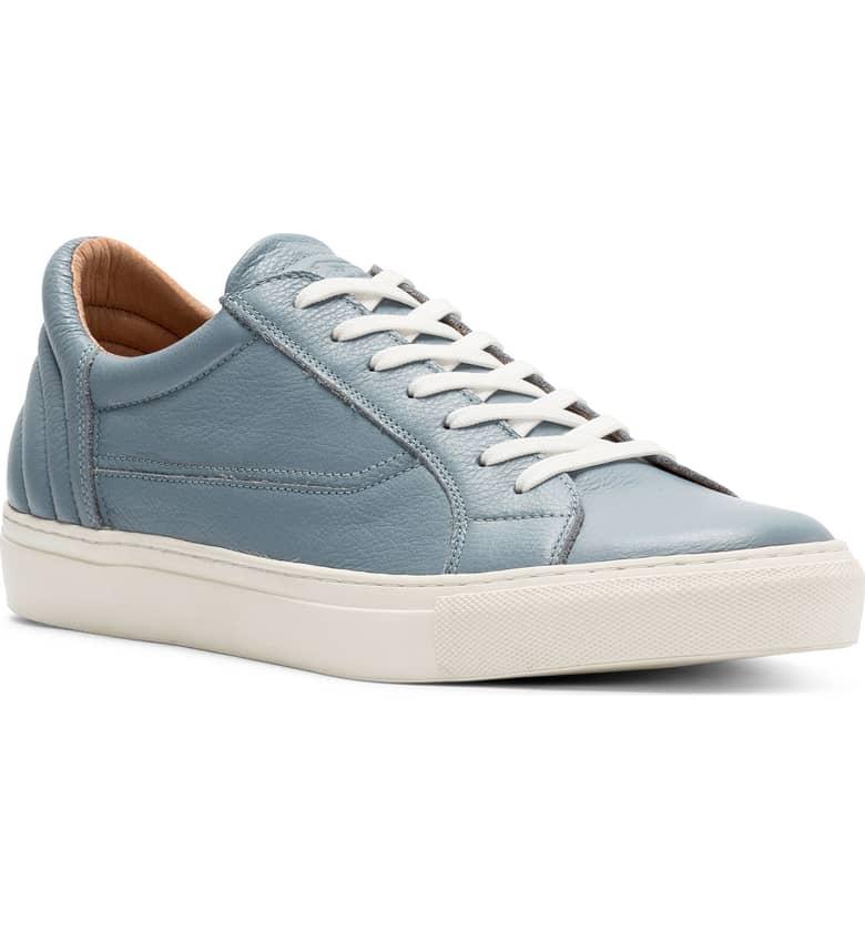 Shelton Road Sneaker RODD & GUNN $178.00