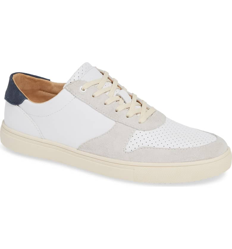 Gregory Sneaker CLAE $150.00