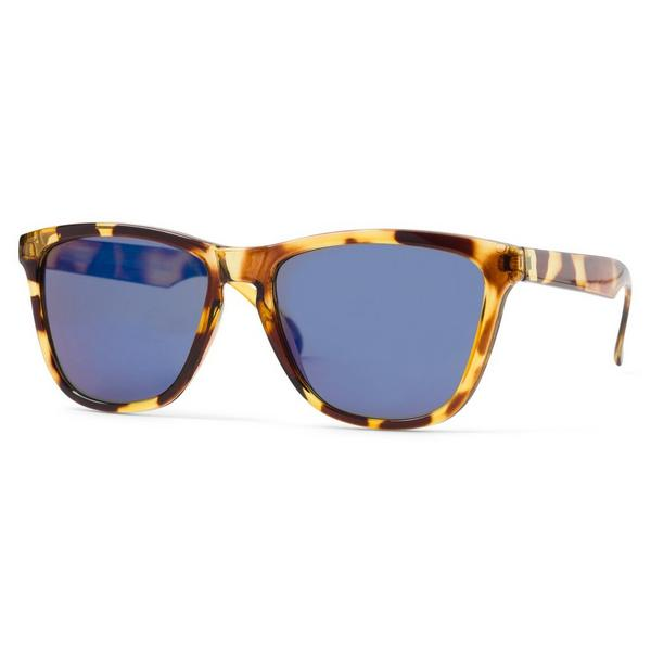 TORTOISE SUNGLASSES $12.00
