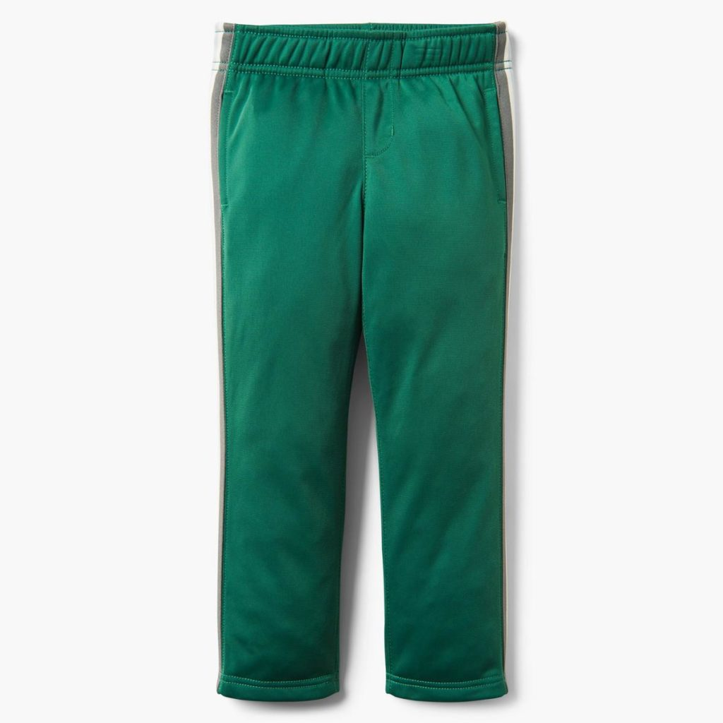 Active Side Stripe Pants $20.65