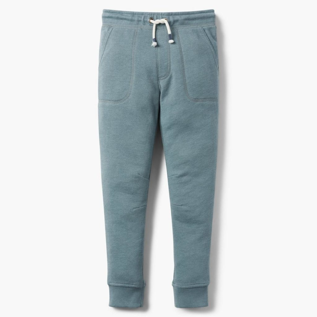 Terry Joggers $20.65