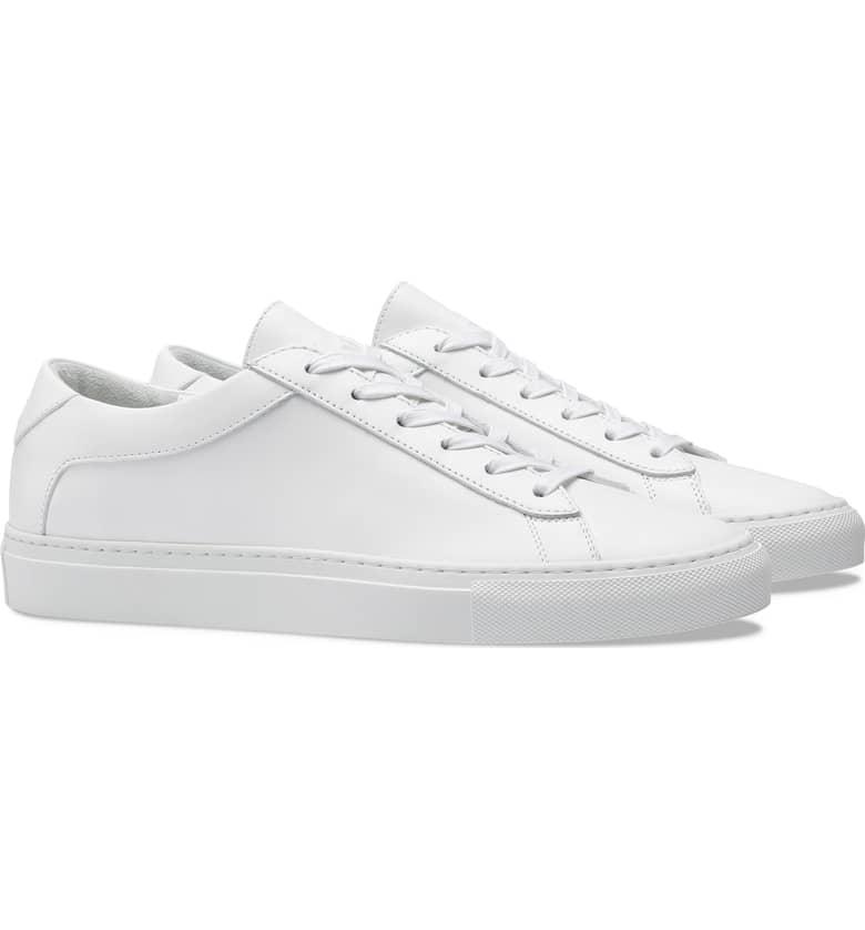 Capri Sneaker KOIO $248.00
