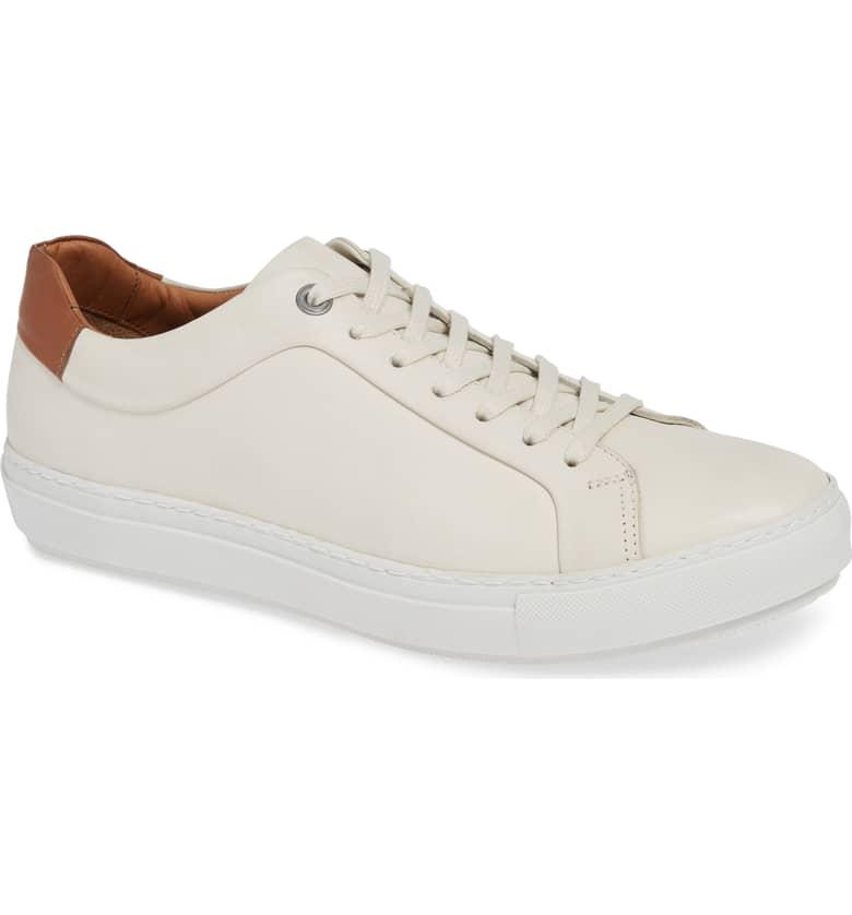 Zack Sneaker $99.95
