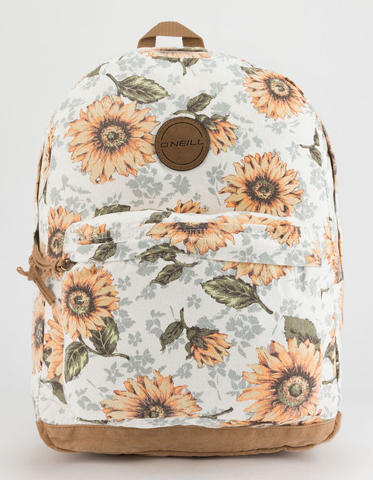 O'NEILL Sunflower Shoreline Backpack $45.99