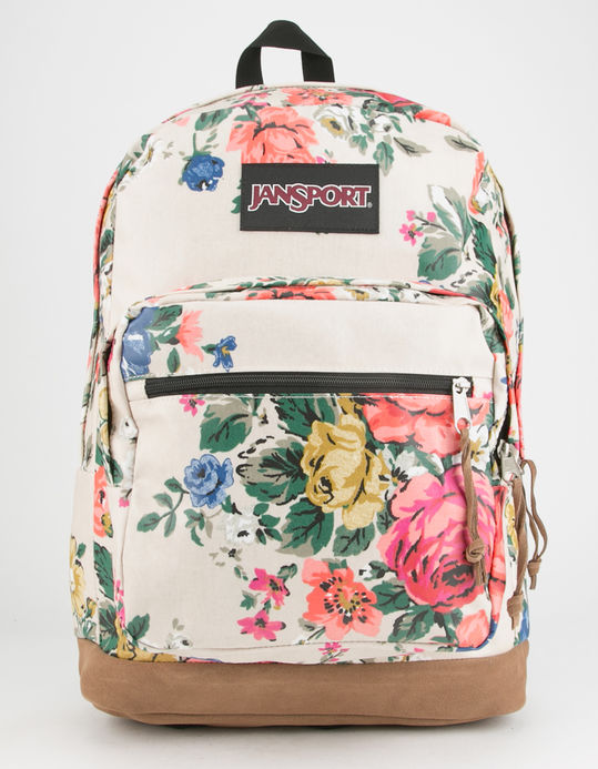 JANSPORT Right Pack Expressions Backpack $64.99