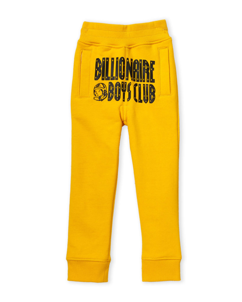 BILLIONAIRE BOYS CLUB $29.99