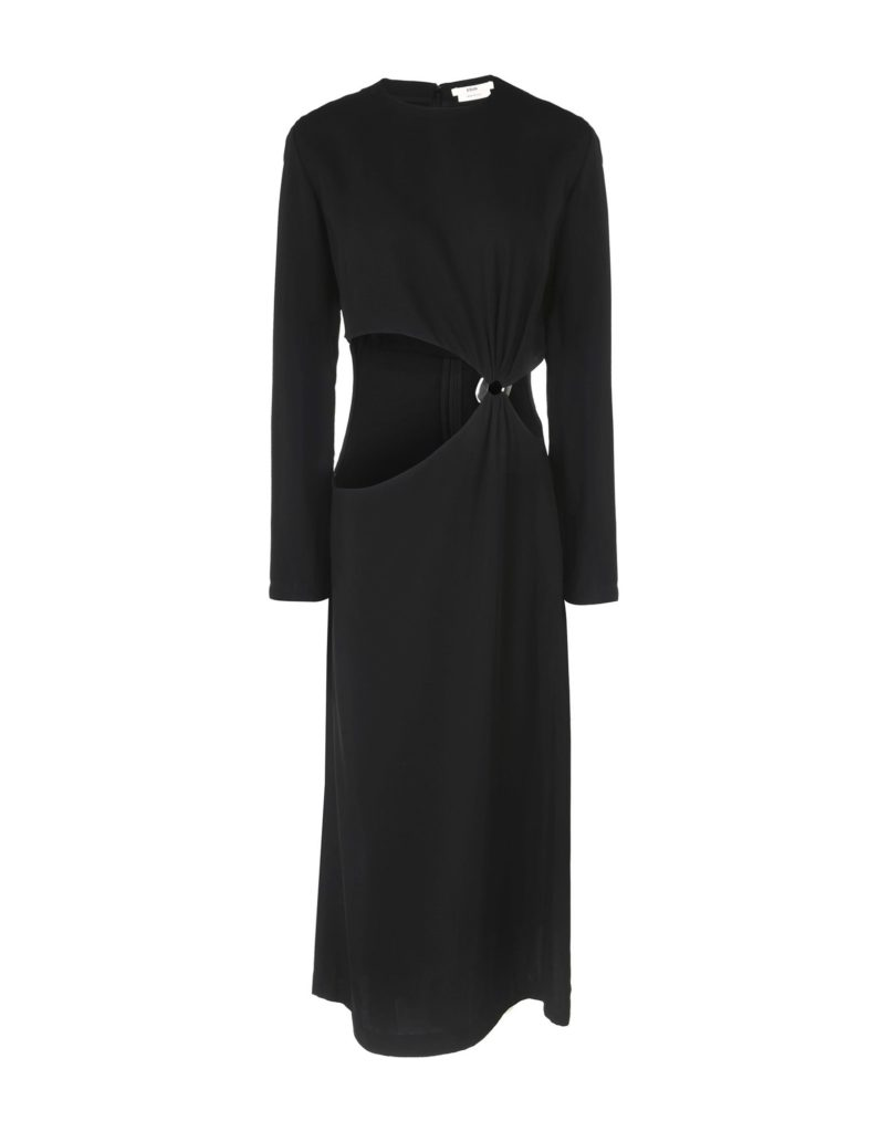 EDUN evening dress $ 694.00