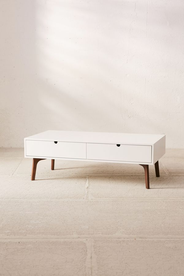 Padre Coffee Table $329.00