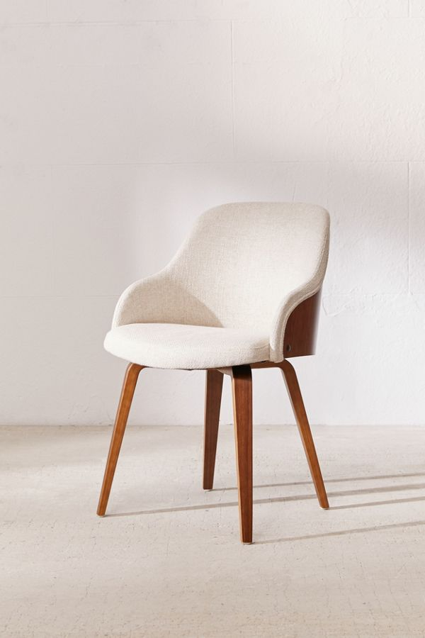Bacci Chair $229.00