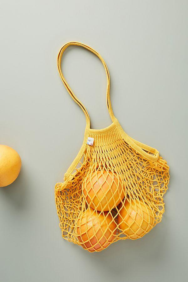Filt French Market Tote Bag $20.00