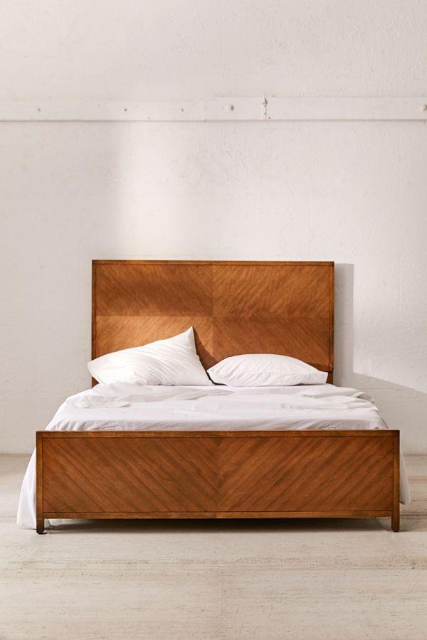 Kira Bed $499.00
