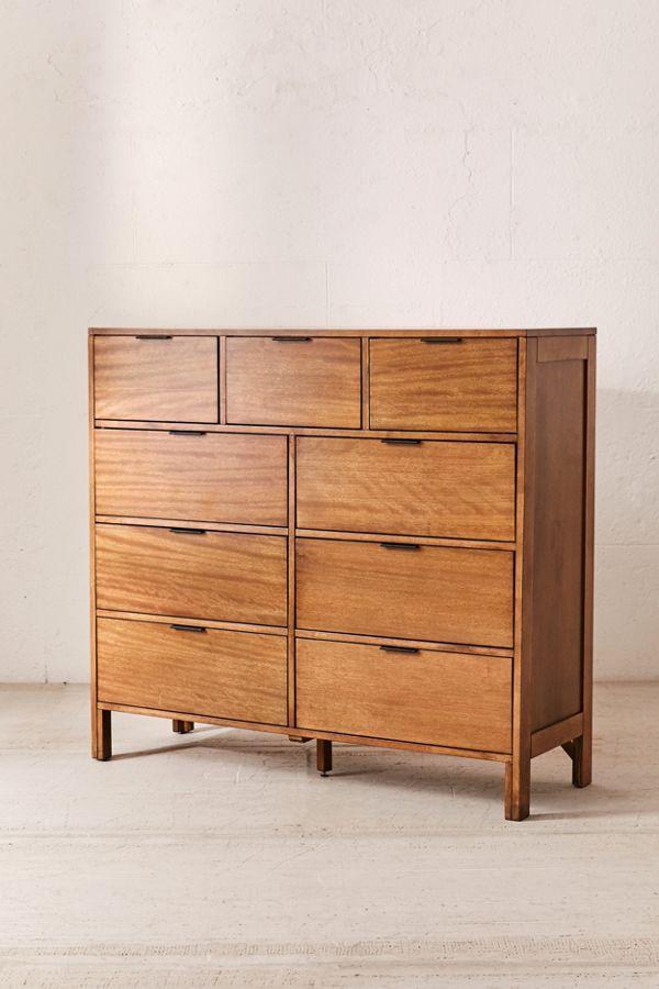 Kira Dresser $749.00