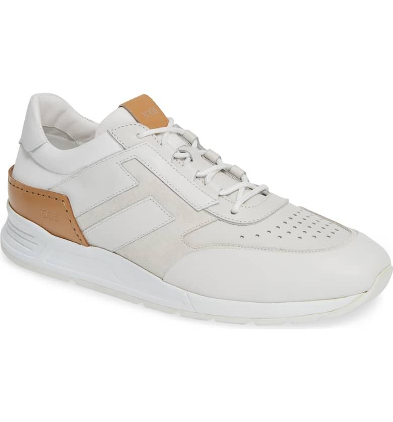 Modello SneakerTOD