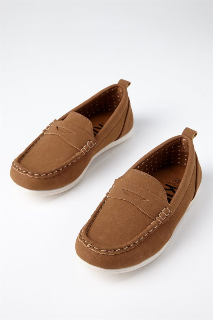 Billy Boat Shoe $24.99