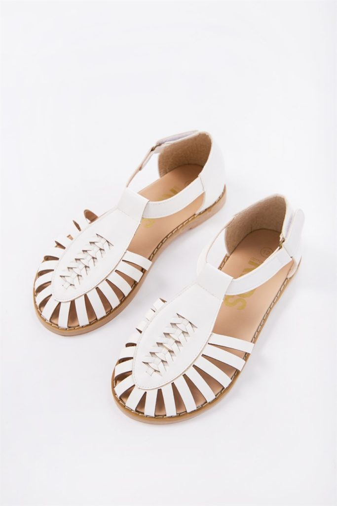 Cotton On Kids Liana Sandal $19.99