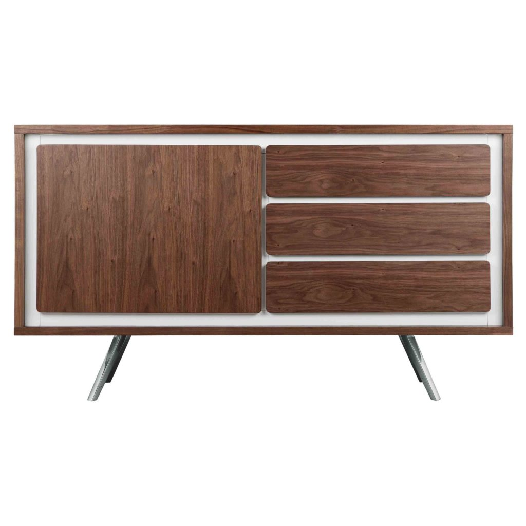 Pangea Home Ava Buffet $959.99