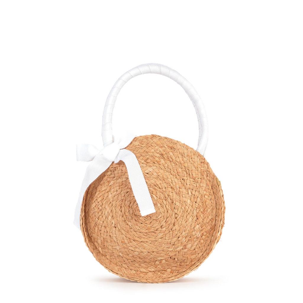 IL GUFO Handbag $173