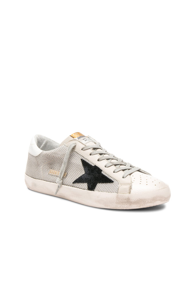 Superstar Sneakers Golden Goose $445