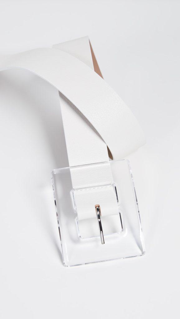 B-Low The Belt Chloe Belt $128.00