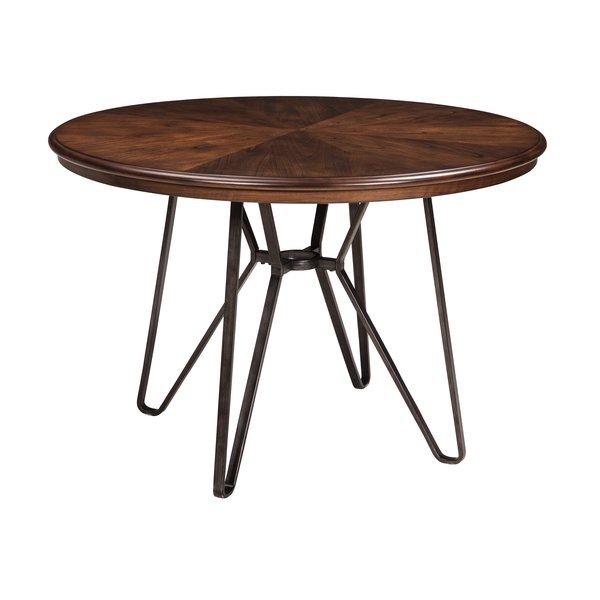 Lanford Dining Table $256.99