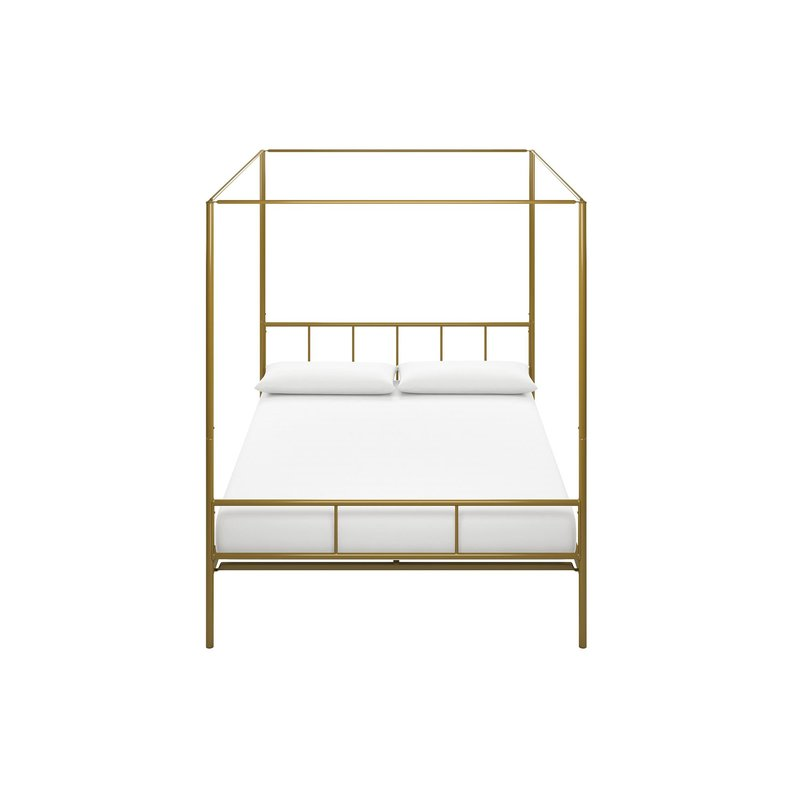Marion Canopy Bed $141.61