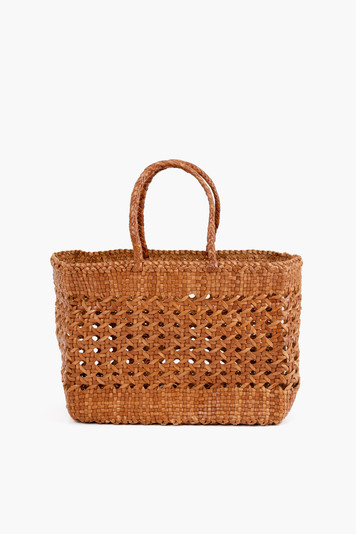 CANNAGE TOTE $374.00