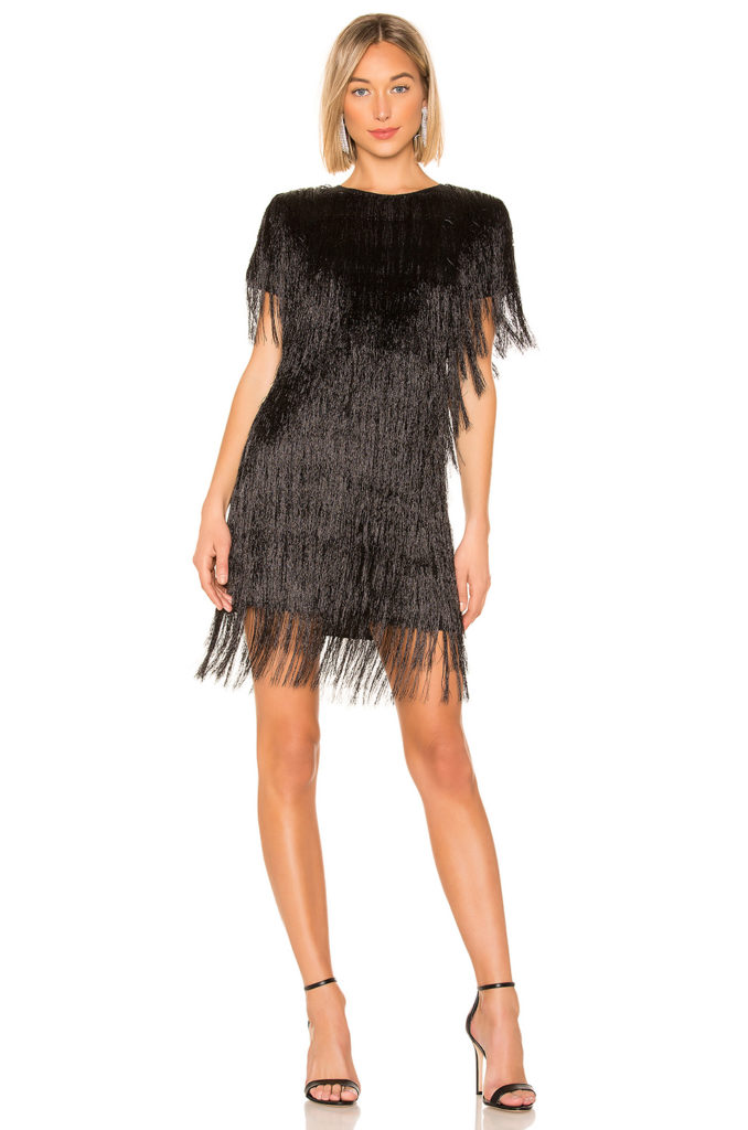 Eddy Dress RACHEL ZOE $545http://www.anrdoezrs.net/links/8865964/type/dlg/https://www.revolve.com/rachel-zoe-eddy-dress/dp/RZOE-WD213/?d=Womens&page=2&lc=72&itrownum=24&itcurrpage=2&itview=01&plpSrc=%2Fr%2FSearch.jsp%3Fsearch%3DFRINGE%26d%3DWomens%26pageNum%3D2%26pageNum%3D2%26sortBy%3Dfeatured