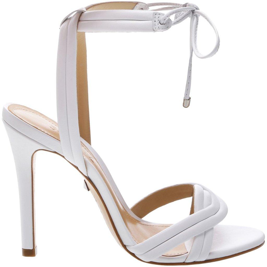 S-Yvi Sandal $180