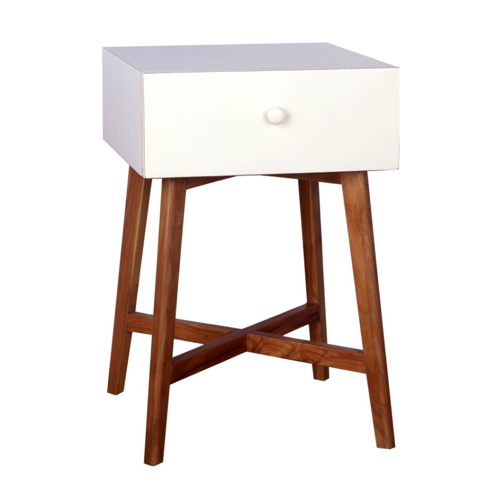 Porthos Home Julia End Table $101.49