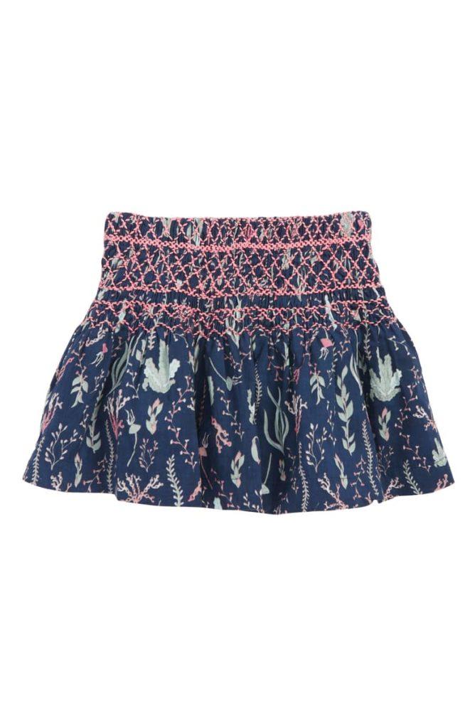 Pixie Skirt PEEK AREN
