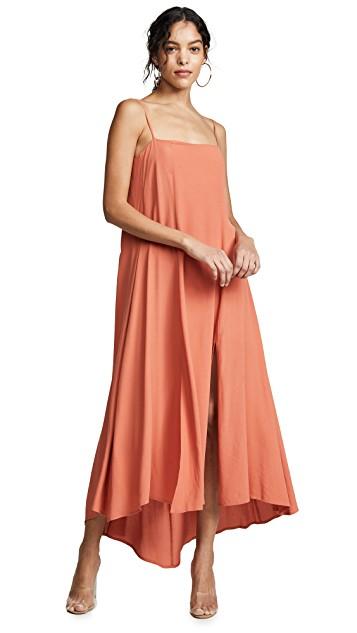 Capulet Amabella Dress $176.00