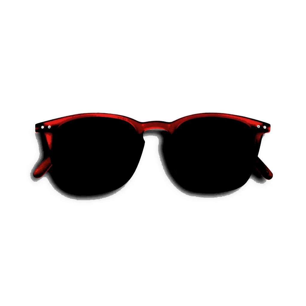 ZIPIZI Sunglasses $ 34