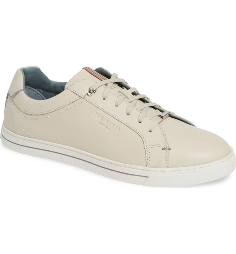 Thawne Sneaker TED BAKER LONDON $200.00