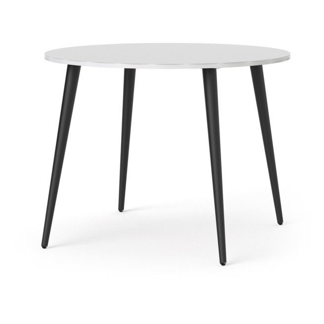 Tvilum Diana Round Dining Table $252.00