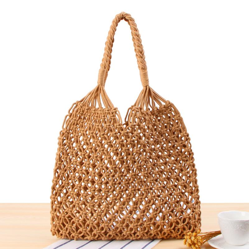FRENCH MARKET BAG $29.99