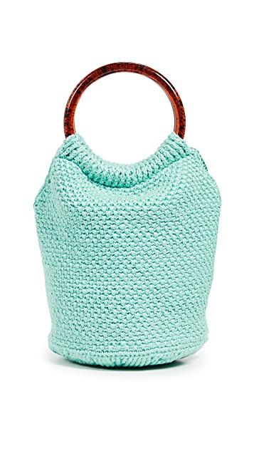 Rachel Comey Praia Bag $225.00