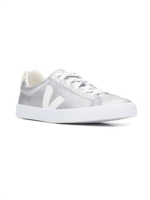 VEJA Esplar Se sneakers $93