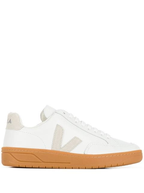 VEJA low top sneakers $158