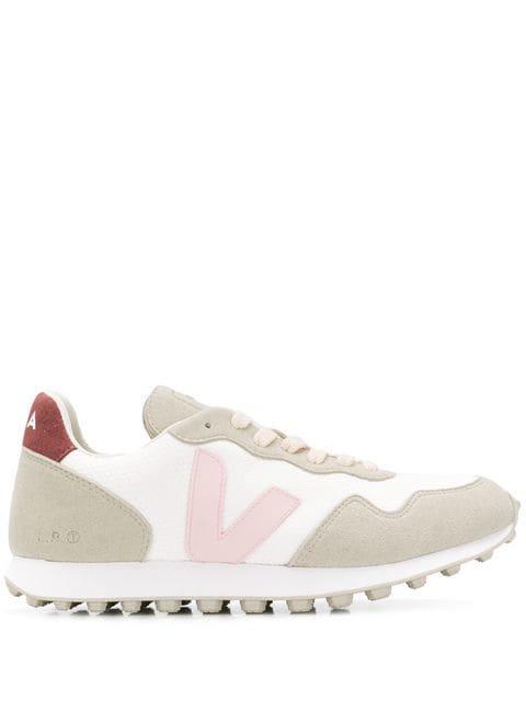 VEJA SDU Hexa runner sneakers $117