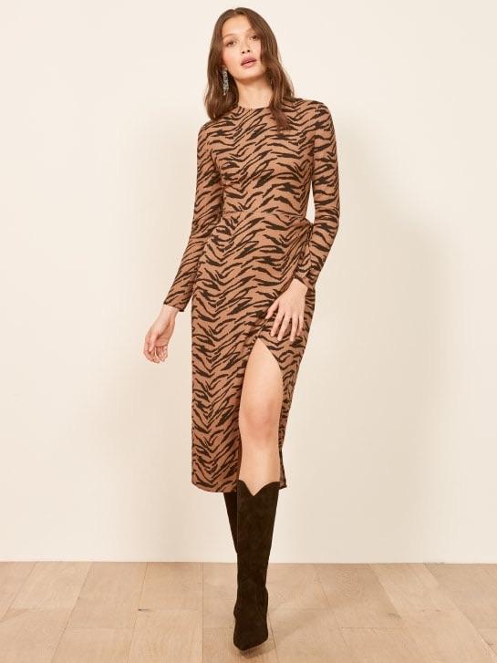 Maurita Dress$218