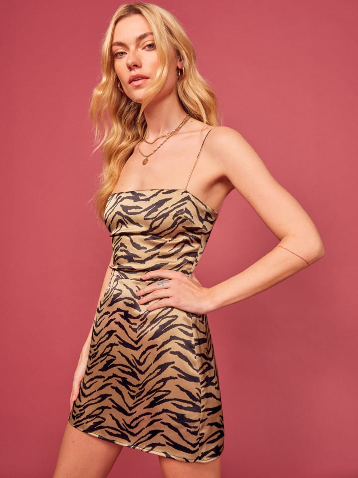 Kosta Dress$248