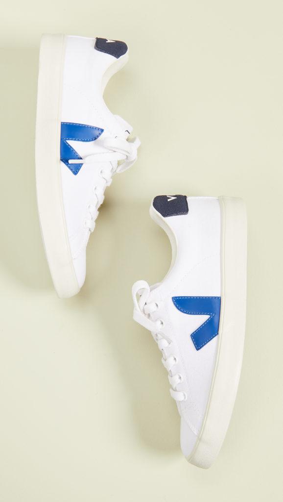 Veja Esplar Sneakers $95.00