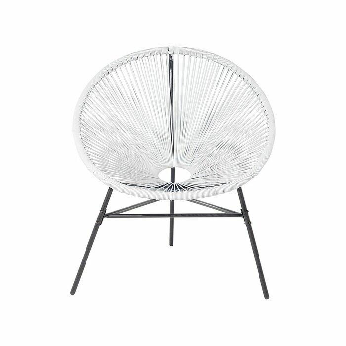 Bradley Papasan Chair $275.99