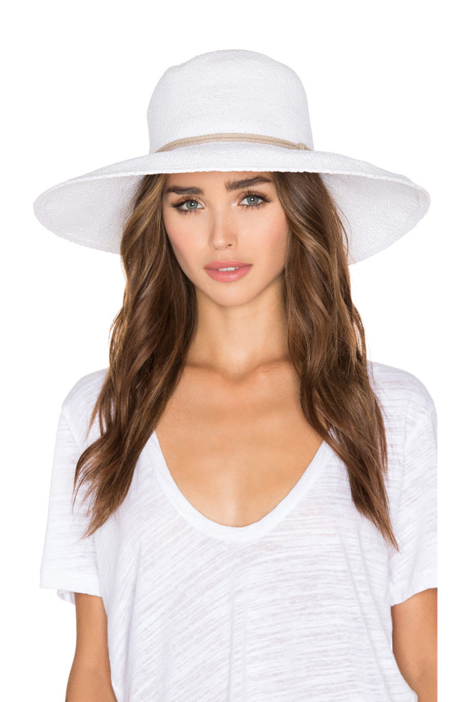 Praia Hat  ale by alessandra $52
